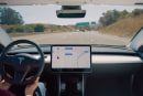 Tesla starts charging $7,000 to add Full Self-Driving features post-delivery