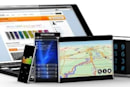 Atmel maXTouch technology promises bigger, better capacitive touchscreens