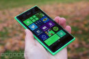 Microsoft's low-cost Lumia 735 is coming to Verizon, FCC docs suggest