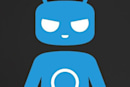 CyanogenMod 11 M1 release arrives early for (most) Nexus phones and tablets