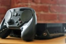 Valve may offer tools to play Windows games on Steam Machines