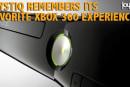 Joystiq remembers its favorite Xbox 360 experiences