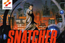 Metal Gear creator Kojima talks Snatcher, potential mobile adventures