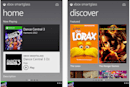 Xbox SmartGlass app comes to iOS