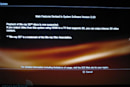 PS3 firmware 3.50 is a go, 3D Blu-ray movies suddenly feel more wanted