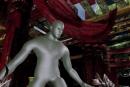 Report: Double Helix had Killer Instinct build on Xbox 360