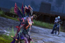 Guild Wars 2 to host its first player tourney at Gamescom