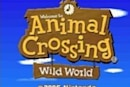 Animal Crossing forbidden in Japanese school