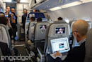 JetBlue will have free satellite WiFi on every flight by fall 2016