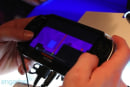PS Vita gets first public unboxing treatment, leaves nothing to the imagination (video)