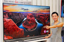 LG announces Korean availability for 55 and 65-inch 4K TVs