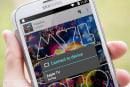 DoubleTwist's latest Android tweak brings Google Play Music to Apple TV (update)