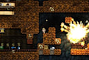 Chunky Spelunky update eliminates unintended ordeals