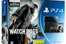 Watch Dogs hacks into PS3, PS4 bundles, at least in Europe