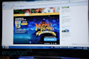 InstantAction streams full games to any web browser, gives indie developers a business model (video)