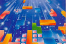 Tetris turns 25 years young, still puzzles the best of us