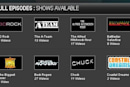 Cable companies work to bring new online content to pay-TV subscribers