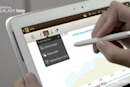 Samsung Galaxy Note 10.1 appears in 30-second commercial (video)