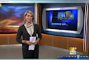 WBAL-TV switches on HD news in Baltimore, Maryland