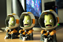 The adorable 'Kerbal Space Program' will land on Xbox One
