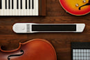 Artiphon's Instrument 1 crams most of the music store in one gadget