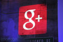 With 1.5 billion image uploads per week, Google+ focuses in on photography