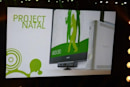 """Microsoft announces """"Project Natal"""" motion controller for Xbox 360!"""