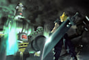 'Final Fantasy VII' lands on iOS with built-in cheat codes