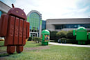 Huawei pays off Apple and Microsoft-led consortium in Android patent spat