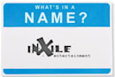 What's in a Name: InXile Entertainment