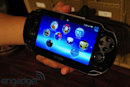PlayStation Vita launches in Japan, shifts 321,400 units in two days
