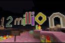 Minecraft reaches 12 million sold on Xbox 360
