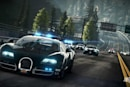 PSN Tuesday: Need for Speed Rivals, NBA Live 14, Contrast