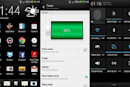 HTC One Android 4.2.2 update adds UI features, sticks with Sense 5.0