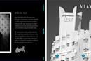 Music artists, labels create enhanced albums for iPad
