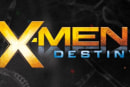 X-Men: Destiny destined for unsure lifespan on Games on Demand