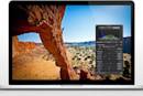 Apple details which Pro features from Aperture will be included in the new Photos app