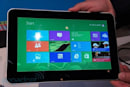 ZTE shows off new V98 Windows 8 slate, we go hands-on