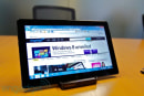 Samsung Series 7 Slate now up for pre-orders, shipping date still MIA (update: coming November 1st)
