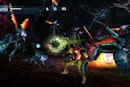 Metroid: Other M review: a successful fusion