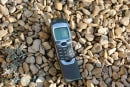 Nokia 7110 review