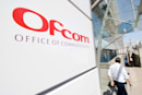 Bills could rise as Ofcom triples UK carriers' licence fees