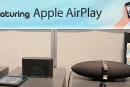 Apple AirPlay devices set to explode in 2011