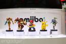 Nintendo shipped 5.7 million Amiibo figures (a lot of them were Link)