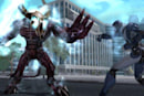 Reminder: City of Heroes developer chat today