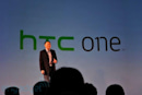 HTC debuts One brand at MWC 2012, unifies Android device lineup