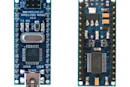 The Arduino gets downsized, becomes the Nano