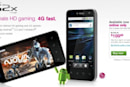 T-Mobile G2x now available online for $200, hitting stores April 20th