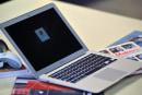 WSJ: Retina Display MacBook Air is coming soon