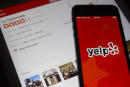 Yelp paves the way for simpler food ordering by snapping up Eat24